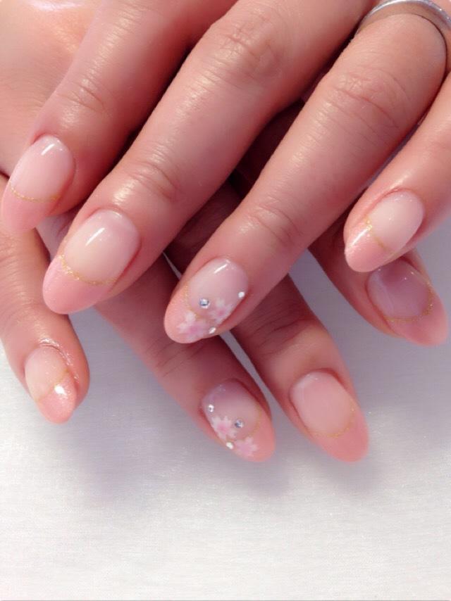 桜 Design